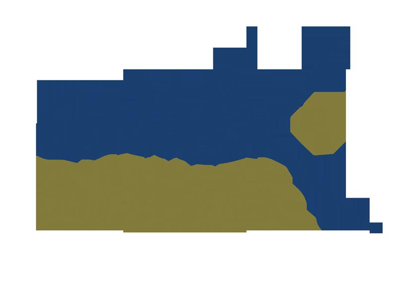 Crux Dohnes