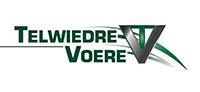Telwiedre-Voere-logo