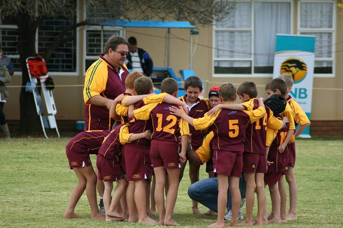kringetjie-rugby-IMG_4813