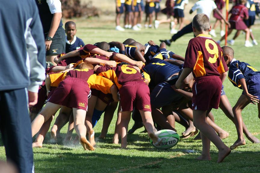 rugby-skrum-IMG_4174